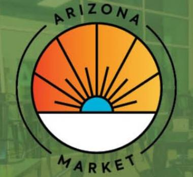 The Arizona Market at the Student Union