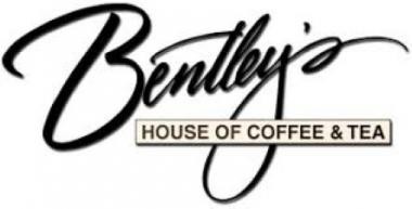 Bentley's House of Coffee & Tea