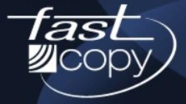 Fast Copy at the University of Arizona